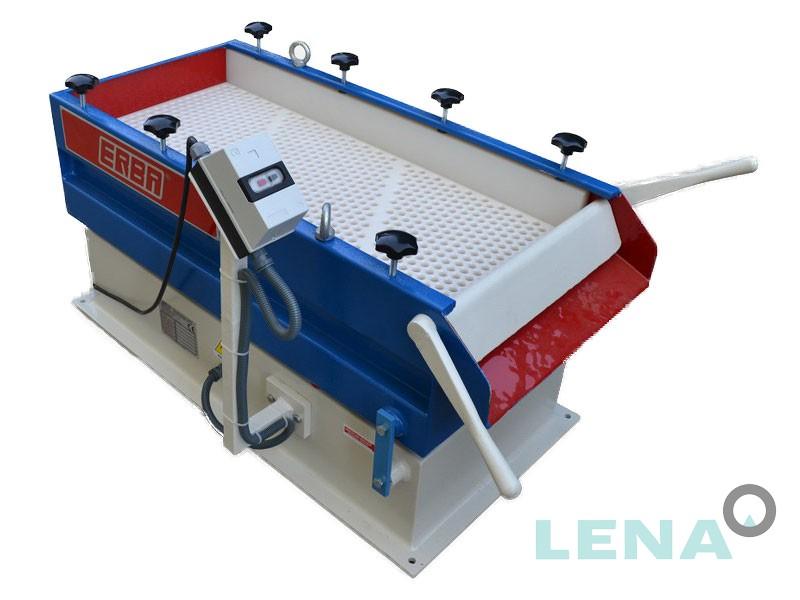 Специална машина за полиране YE-60